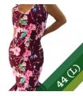 Vestidos de Gitana Talla 44 (L)