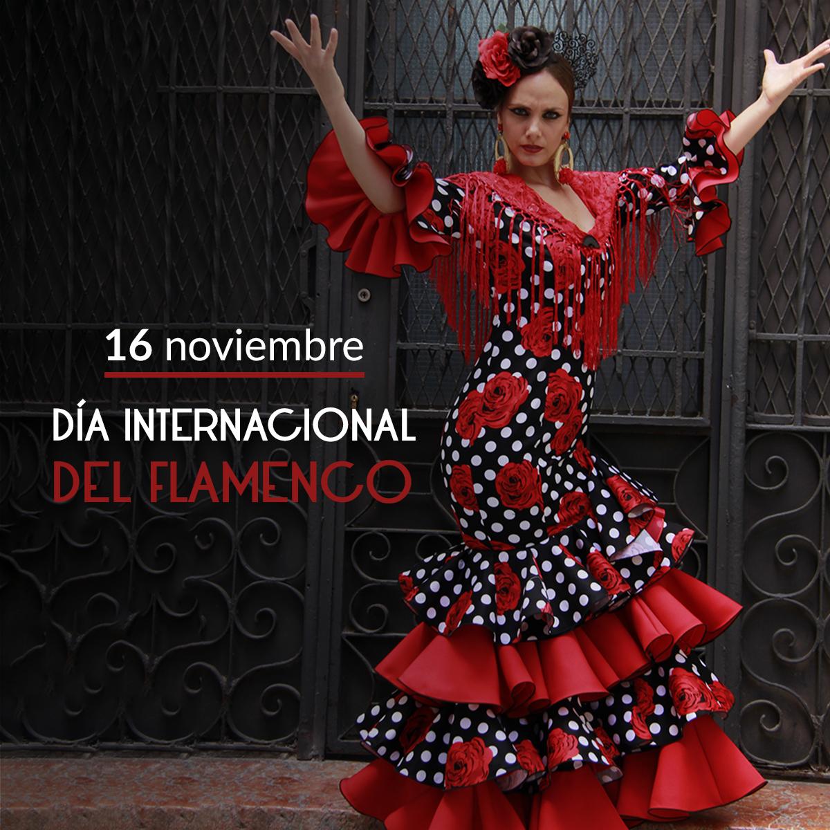 a85f8aadc En El Rocío somos conscientes del sentimiento flamenco por eso te ofrecemos  una amplia gama de trajes de flamenca
