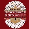 Feria de Ceuta 2019