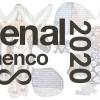 La Bienal de Flamenco 2020