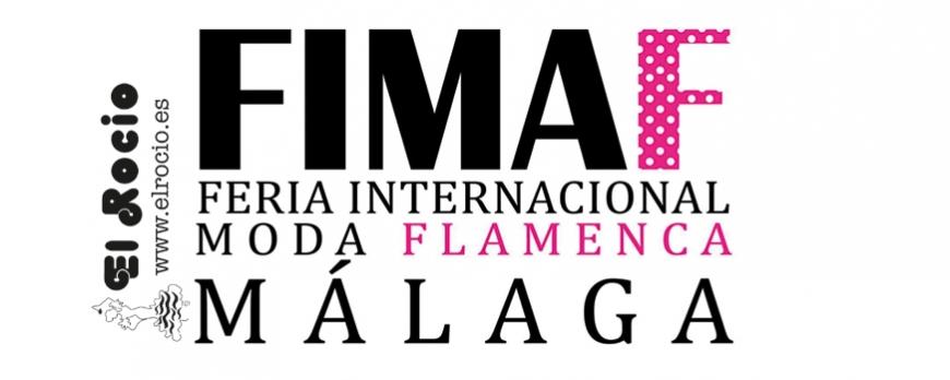 FIMAF 2020