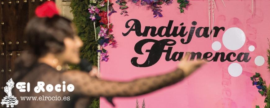 Andújar Flamenca 2020