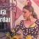 Consejos para lavar y guardar tu traje de flamenca