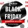 Qué comprar en El Rocío este Black Friday