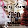 Ferias y romerías 2020
