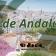 Cómo se vive el día de Andalucía en España