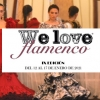 Pasarela We Love Flamenco 2021