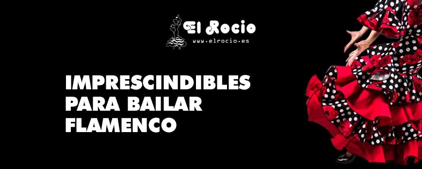 1e4074c2ca Aprender Sevillanas - Vídeos - Blog de Flamenco - El rocio