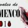 Festivales de Flamenco 2018