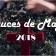 Las Cruces de Mayo 2018