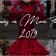 Pasarelas de Moda Flamenca 2019