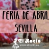 Feria de Abril de Sevilla 2019