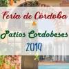 Feria de Córdoba y su fiesta de los Patios